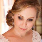 Gorgeous Wedding Makeup