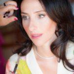 Pro Wedding Makeup