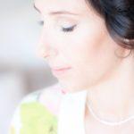 Professional Wedding Makeup